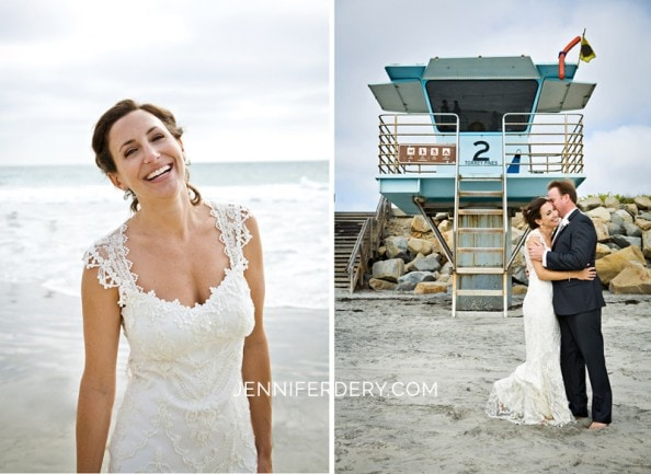 Would You Trash Your Wedding Dress? | Top San Diego Wedding And Family  Photographer, Best Wedding Photography San Diego