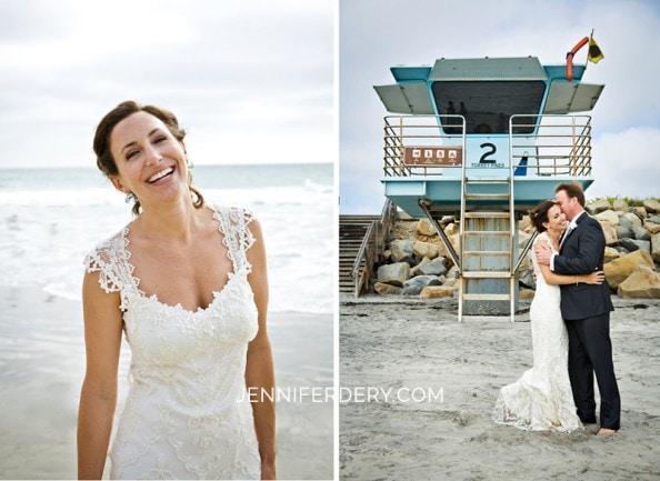 Would You Trash Your Wedding Dress? | San Diego Wedding Photography ...