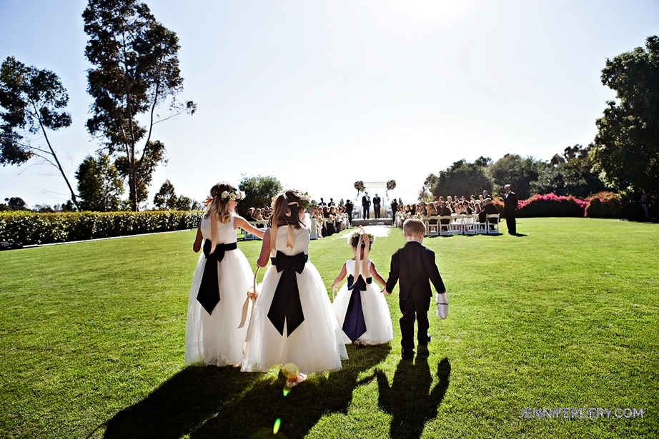 san_diego_wedding_photographer