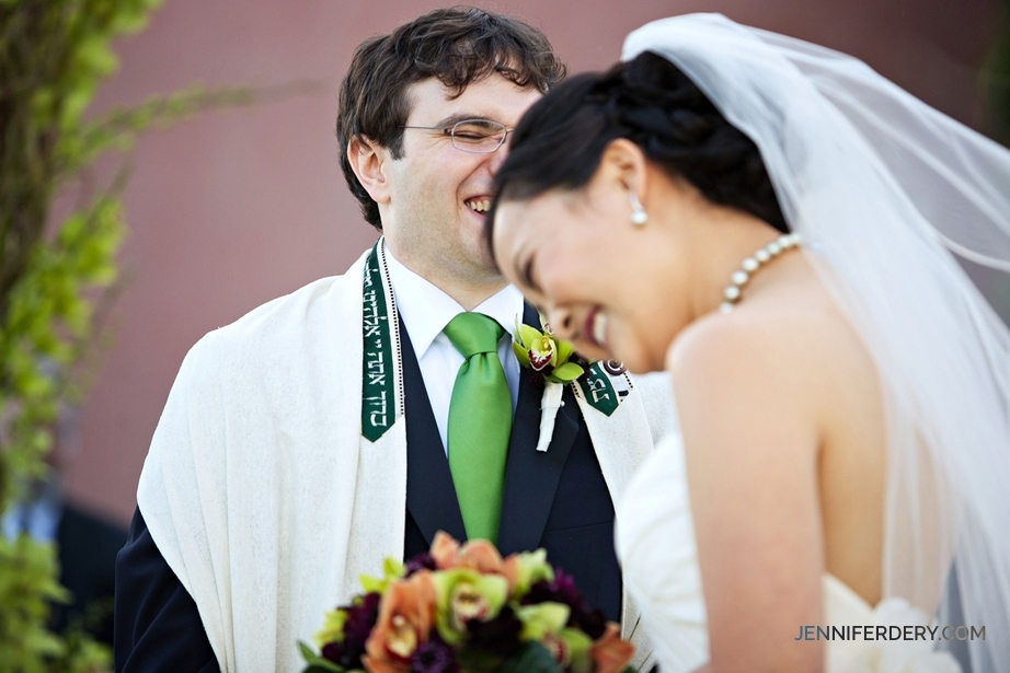 043san_diego_wedding_photographer