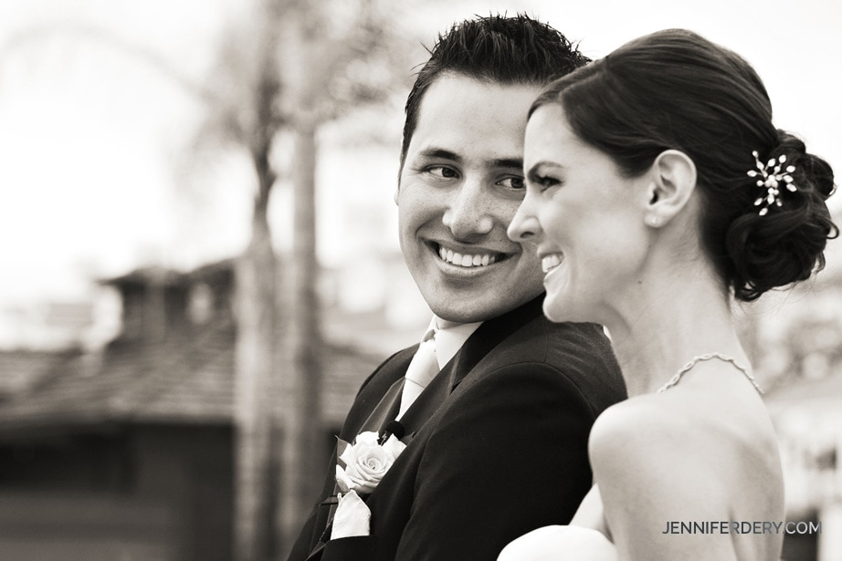 045san_diego_wedding_photographer