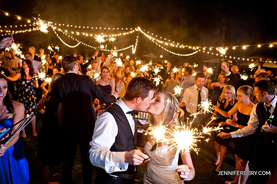 best san diego wedding photographyhyfireworks