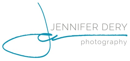 Top San Diego Wedding and Family Photographer, Best Wedding Photography San Diego