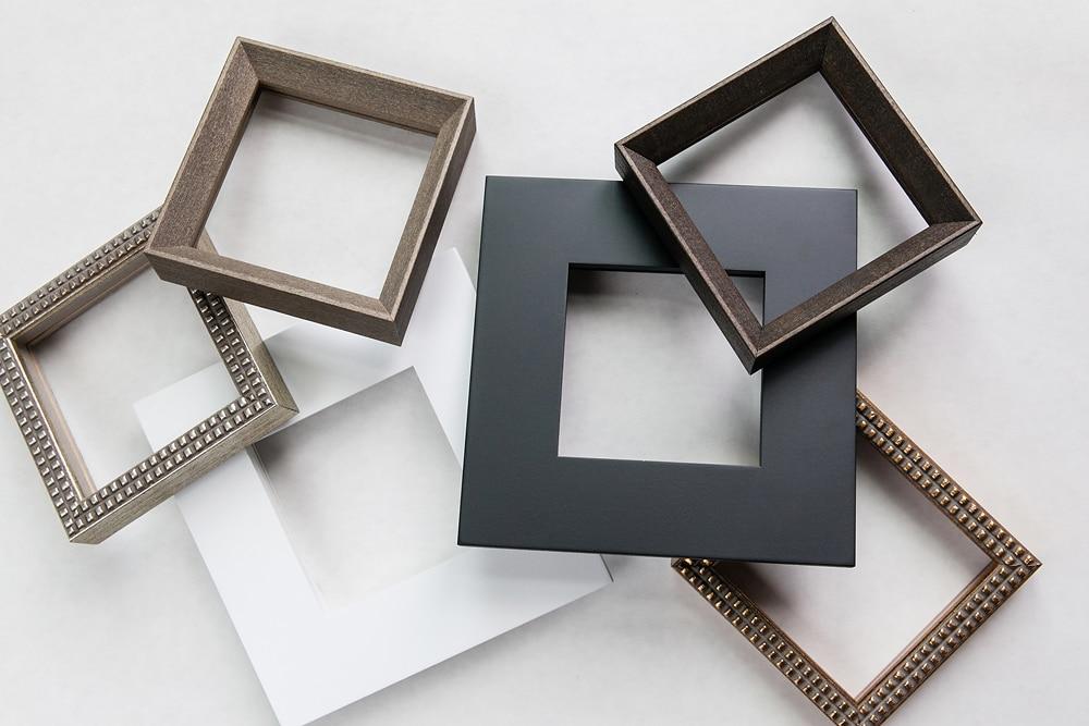 Design Aglow Frames - Page 6 - Frame Design & Reviews ✓